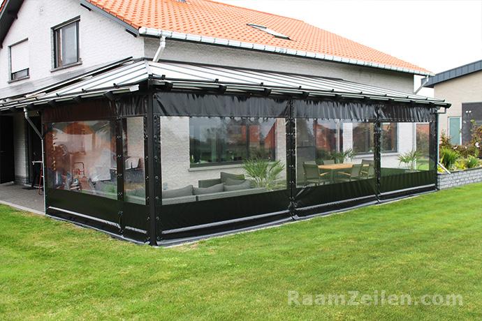 verandazeilen-zwart-aluminium-veranda