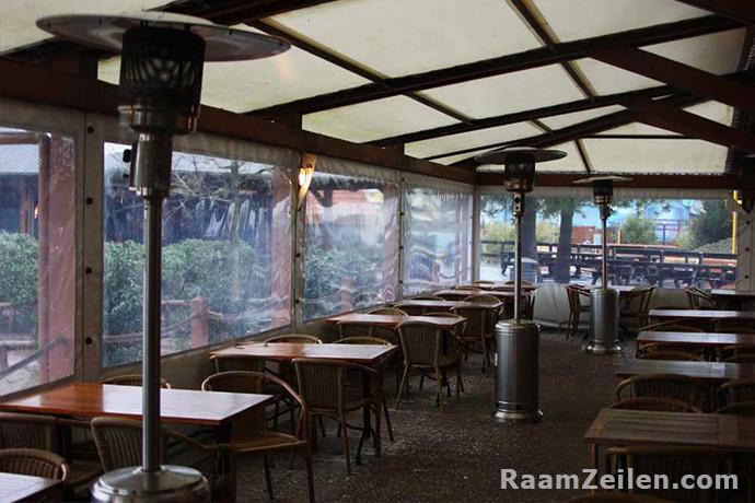 cafe-verandazeilen