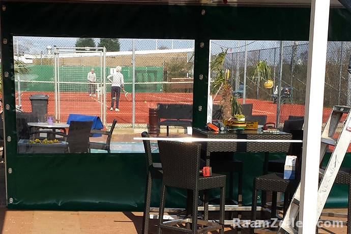 tennisclub-raamzeilen