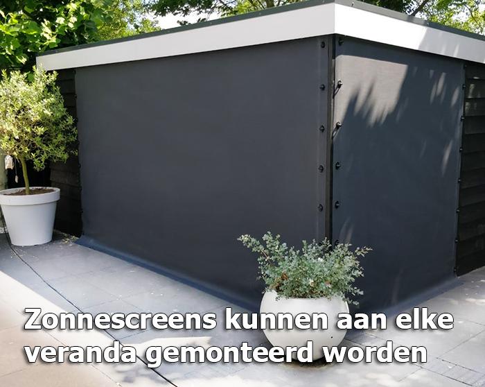 Zonnescreens-raamzeilen2