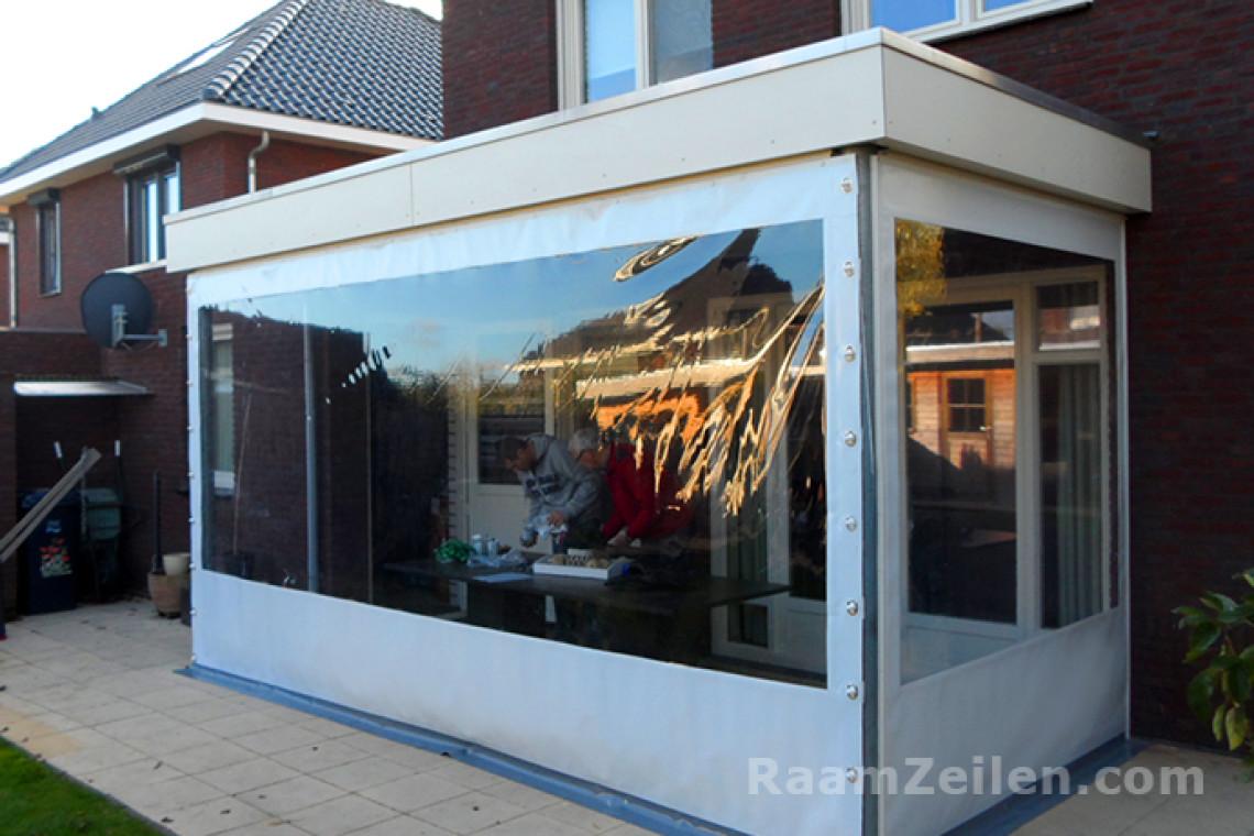 raamzeilen-zilver-veranda